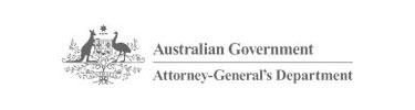 attorney-general-dept-logo