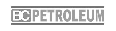 bc-petrol-logo