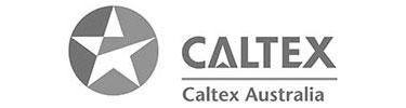 caltex-logo