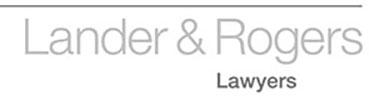 lander-and-rogers-logo