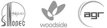 sinopec+woodside+agr-logo