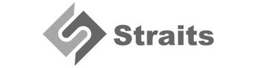 straits-logo