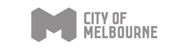 city-of-melbourne-logo